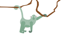Monkey_-hanging_1-2